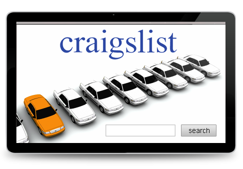 AutoRevo - Craigslist Integration