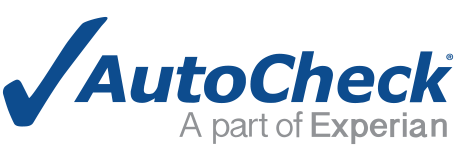 autocheck partnership