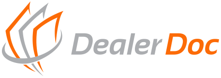 DealerDoc logo