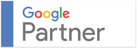 google partner icon